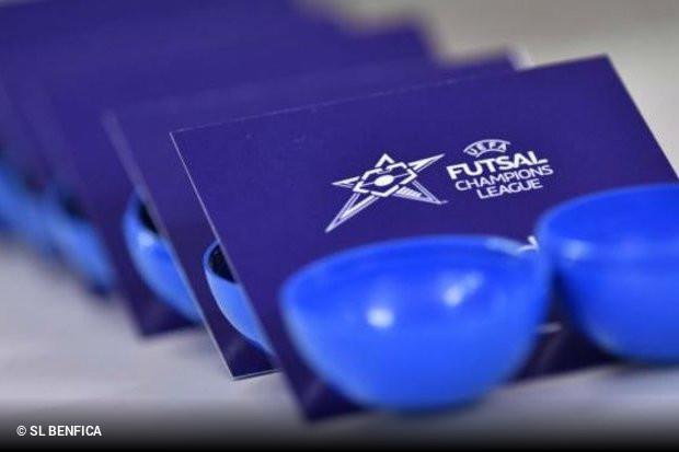 https://www.zerozero.pt/wimg/n255280b/sporting-e-benfica-conhecem-os-adversarios-da-uefa-futsal-ch.jpg