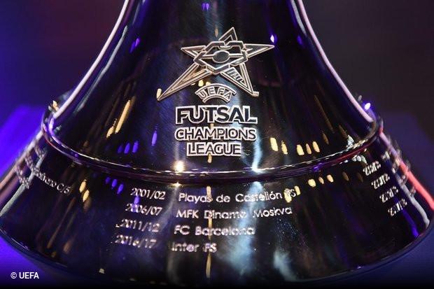 https://www.zerozero.pt/wimg/n255311b/ronda-principal-da-champions-league-sporting-vai-a-eslovenia.jpg