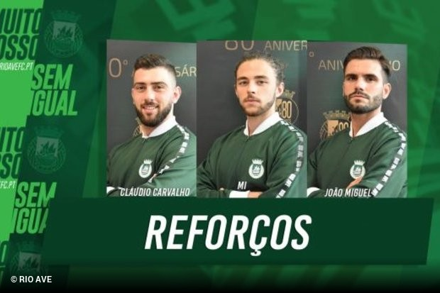 https://www.zerozero.pt/wimg/n255344b/rio-ave-apresenta-trio-de-reforcos.jpg