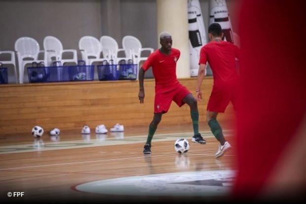 https://www.zerozero.pt/wimg/n260289b/sevio-marcelo-sobre-a-ucrania-jogadores-fortes-fisicamente-e.jpg