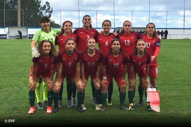 https://www.zerozero.pt/wimg/n266115b/sub-17-feminino-portugal-goleia-e-entra-a-vencer-na-ronda-de.jpg