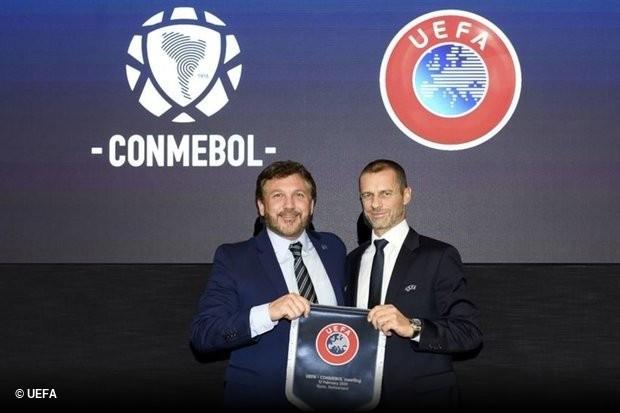 https://www.zerozero.pt/wimg/n277486b/champions-com-arbitros-da-libertadores-e-vice-versa-uefa-e-c.jpg