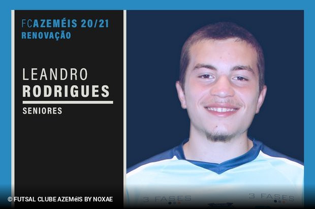 https://www.zerozero.pt/wimg/n285404b/futsal-azemeis-segura-o-jovem-guardiao-leandro-rodrigues.jpg
