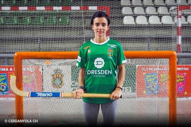 https://www.zerozero.pt/wimg/n290212b/adriana-gutierrez-saiu-do-sporting-e-ja-tem-novo-clube-em-es.jpg