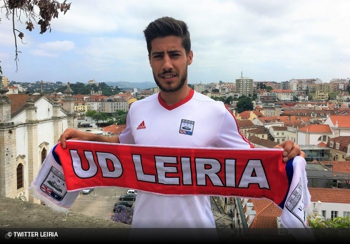O mercado a ferver: Novidades no Campeonato Portugal e na Divisão de Honra