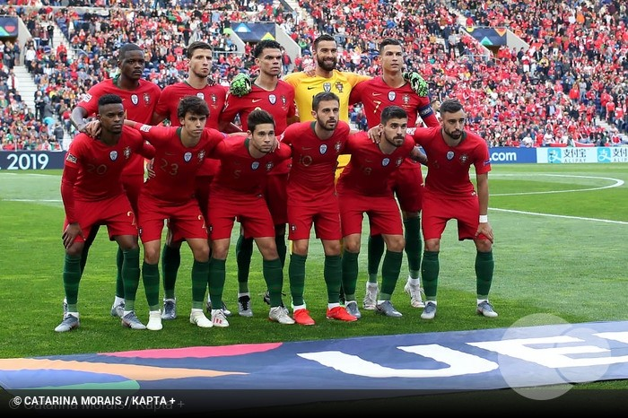 [Imagem: uefa-nations-league-portugal-x-suica.jpg]